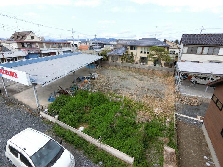 島田町売地写真3