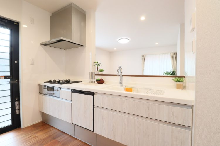 hagumie_kitchen