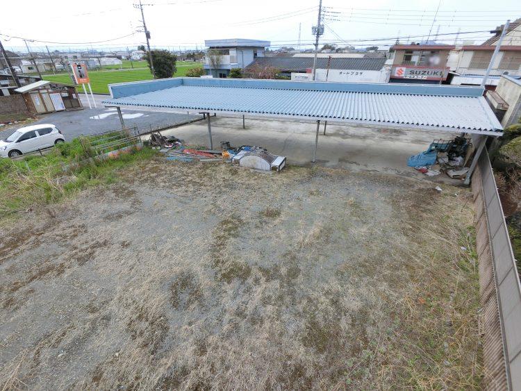 島田町売地写真4